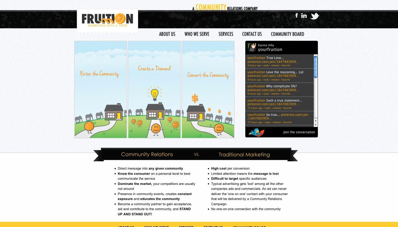 San Antonio Web Development, Website Creation, Web Design, Graphic